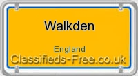 Walkden board